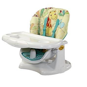 High Chairs Baby Highchair Bright Stars Year-End Bargain Sale Feeding
