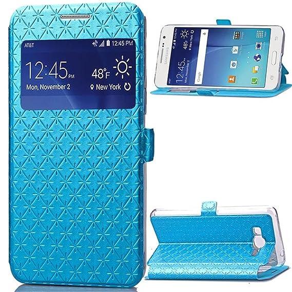 0751863d29414 Amazon.com: Galaxy Grand Prime Case,G530 Case,Gift_Source [Light ...