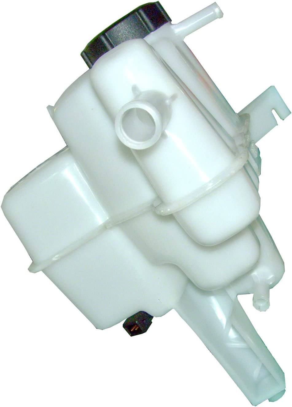 NEW COOLANT RECOVERY TANK FOR 2001-2006 FORD ESCAPE FO3014103