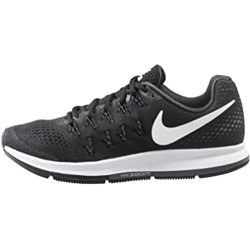 8172af6914e49 Nike Women s Air Zoom Pegasus 33