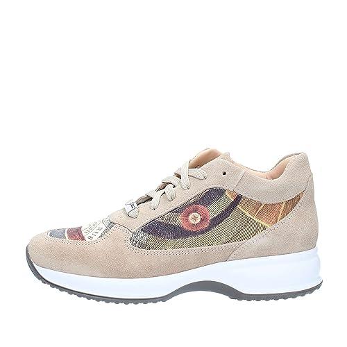 huge discount 6cb84 6b0ed Gattinoni Woman Sport Shoe Scarpe Donna, Sneaker Donna ...