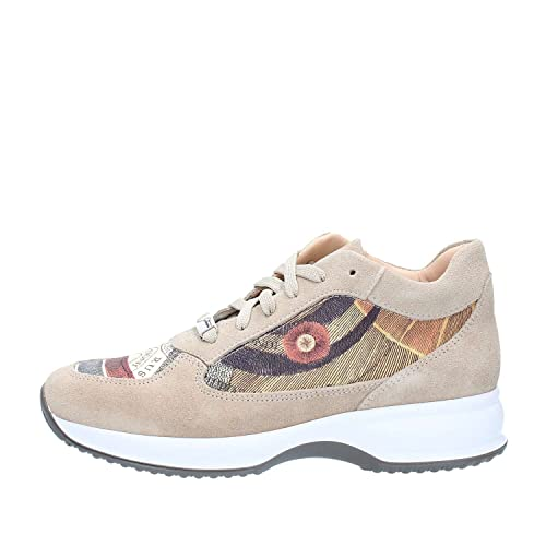 huge discount d8f27 32ee8 Gattinoni Woman Sport Shoe Scarpe Donna, Sneaker Donna ...