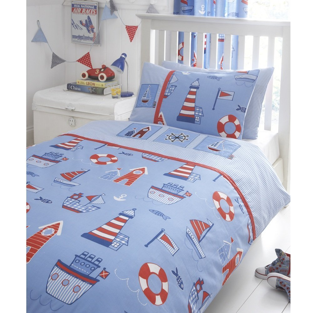 sheets kids sports double linen girls girl toddler sets for bedding bed comforter