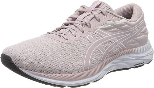 ASICS Gel-Excite 7 Twist, Zapatillas de Running para Mujer ...