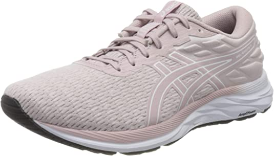 ASICS Gel-Excite 7 Twist, Zapatillas de Running para Mujer: Amazon.es: Zapatos y complementos