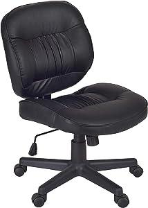 Regency Cirrus Task Chair, Black