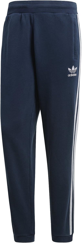 Adidas ORIGINALS Mens Standard 3-Stripes Pants