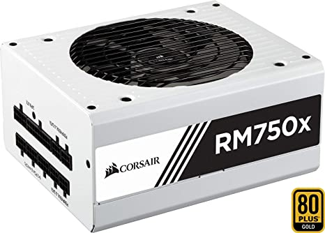 PC GAMING OS RIG PLAYERINSIDE CON RM750X
