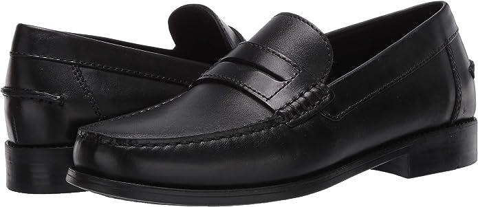 Loafer Uomo Geox U New Damon B