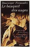 Le Banquet des anges : L'Europe baroque de Rome à Prague