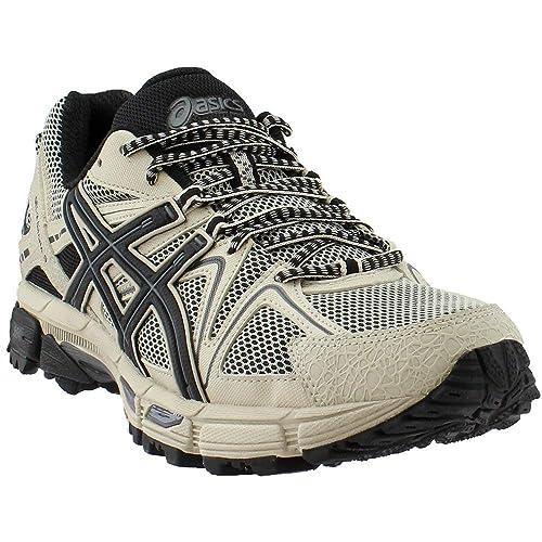 Overpronation Running Shoes: Amazon.com
