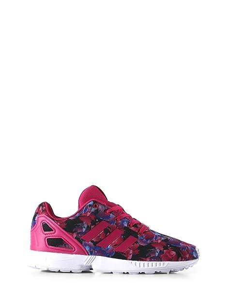 scarpe adidas flux
