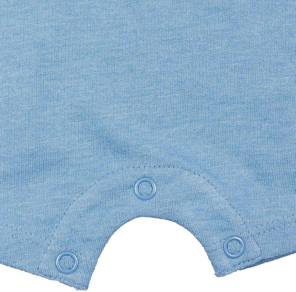 Top Top Unisex Kids Leranito Pants