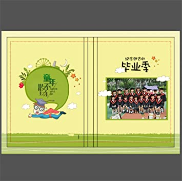Álbum de fotos álbum de bebé álbum de producción álbum de fotos álbum de fotos diy