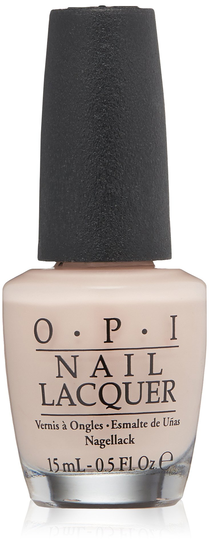 Amazon.com : Orly Nail Lacquer, Hot Shot, 0.6 Fluid Ounce : Nail ...