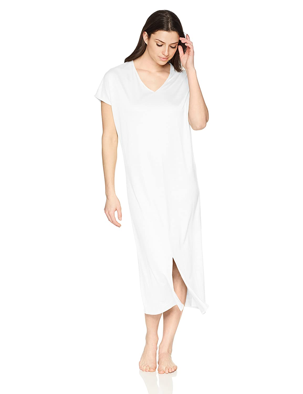 HANRO Womens Easy Wear Caftan 78467