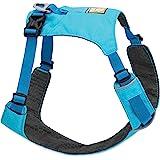 RUFFWEAR, Hi & Light, Everyday Lightweight Dog Harness, Trail Running, Walking, Hiking, All-Day Wear