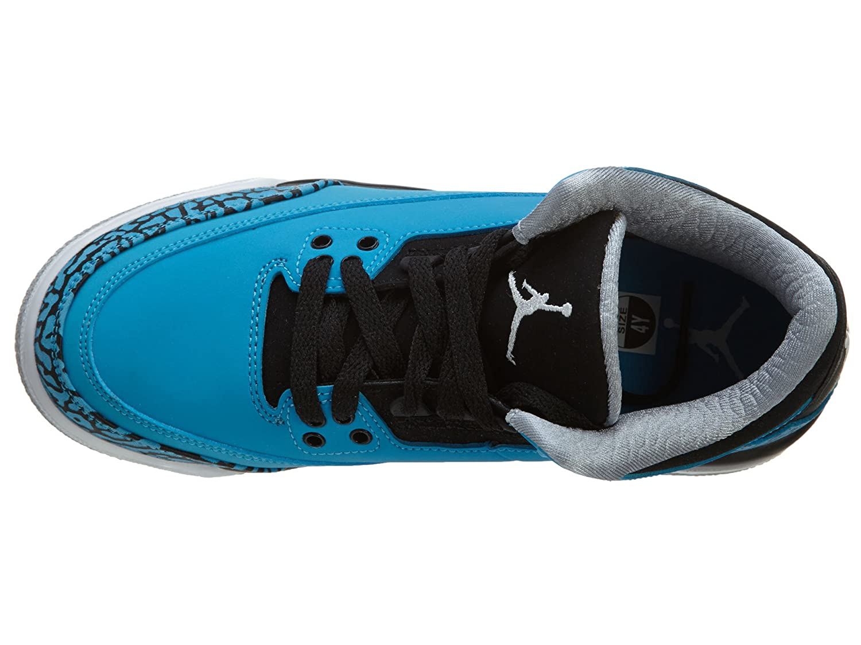 les hommes / femmes nike air jordanie jordanie air 5 rétro chaussure de basket de haute qualité et les frais généraux de gagner très appréciée de vendre de nouveaux produits vv54 80 f310ca