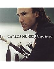 Mayo Longo