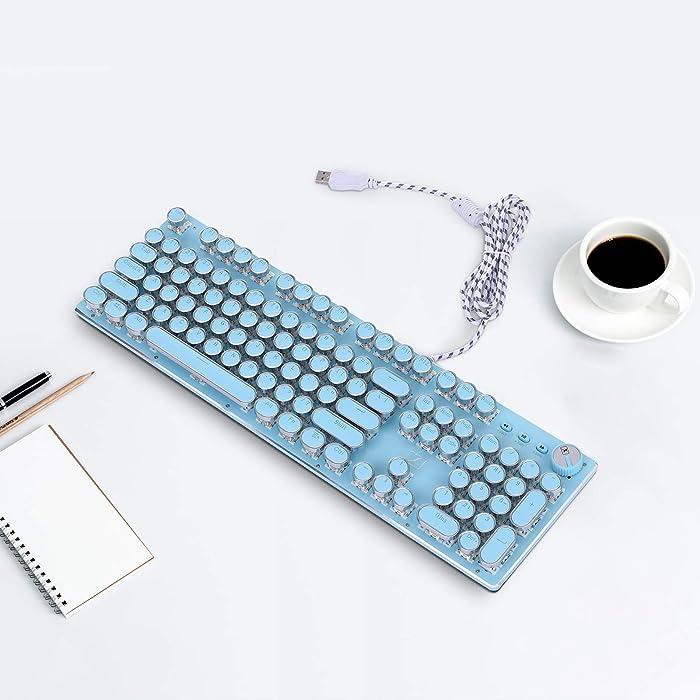 Top 10 Laptop Keyboard Backlight
