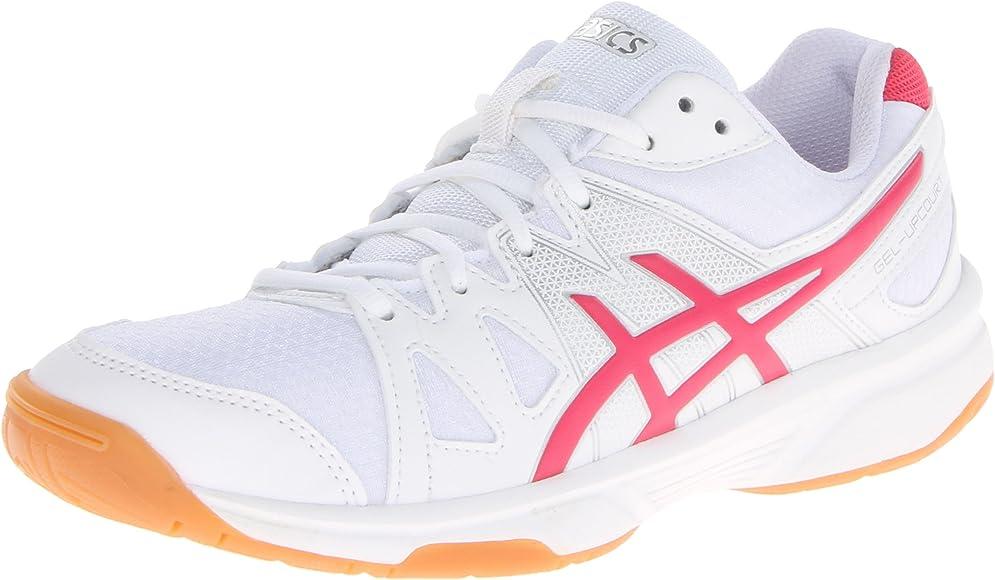 Gel Upcourt Volleyball Shoe