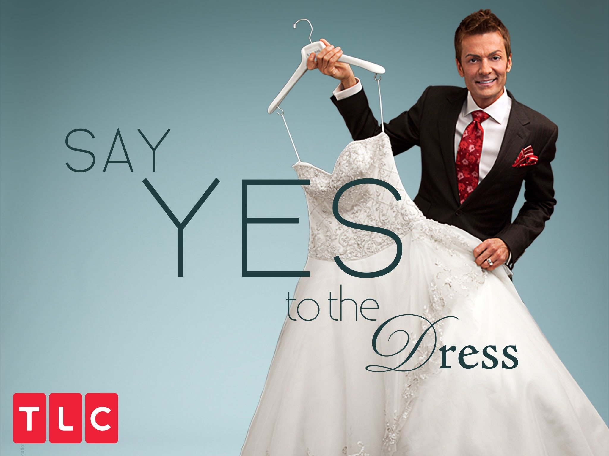 Amazon.com: Say Yes to the Dress Season 5: Amazon Digital Services LLC