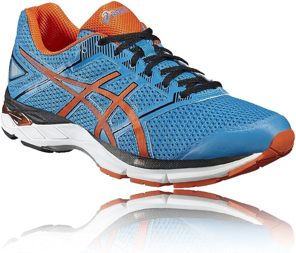 Asics Gel-Phoenix 8 Zapatilla para Correr - 46.5: Amazon.es: Zapatos y complementos
