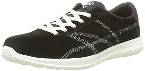 64e79a13c676 Skechers On The Go City Posh Womens Walking Sneakers  Amazon.ca ...