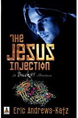 The Jesus Injection Kindle Edition
