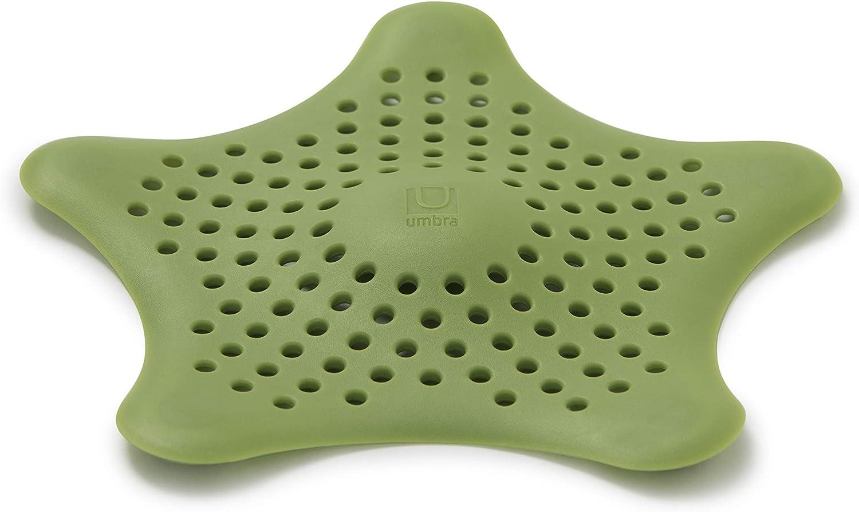 Umbra 1013089-022 Filtre /à bonde Couleur Assortie,