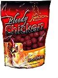 Radical Bloody Chicken - Cebo para pesca