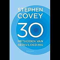 30 methoden van beinvloeding