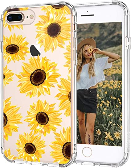 Phone Cover for iPhone 7 Plus iPhone