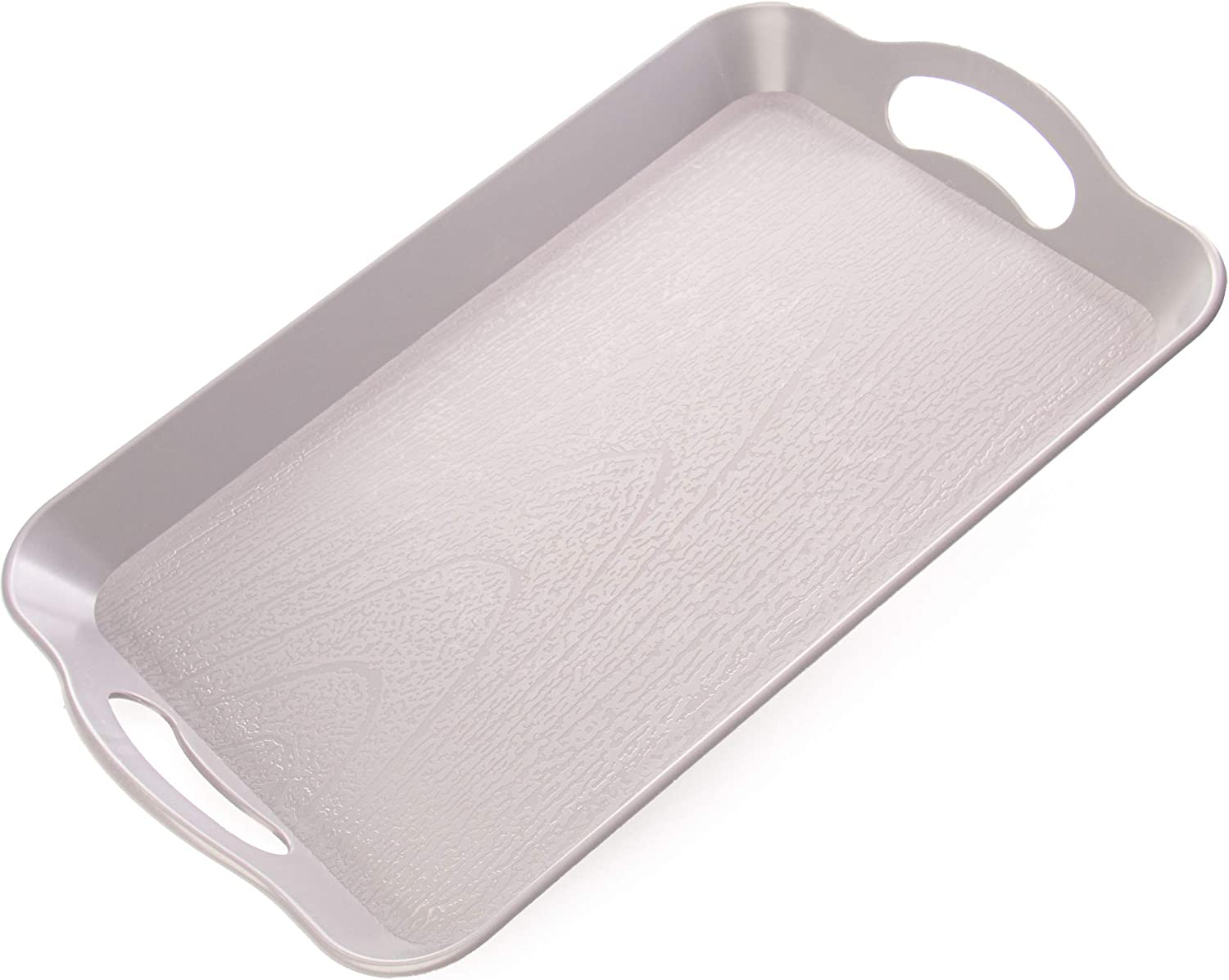 Handled Cafeteria Trays - 14