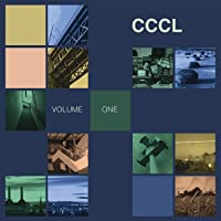 Chemistry Lessons 1 (Vinyl)