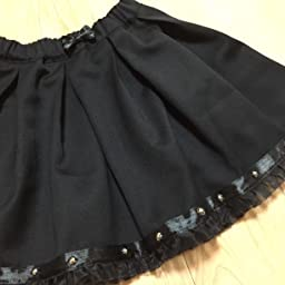 Amazon Co Jp カスタマーレビュー 女の子のシンプルでかわいい服 Heart Warming Life Series
