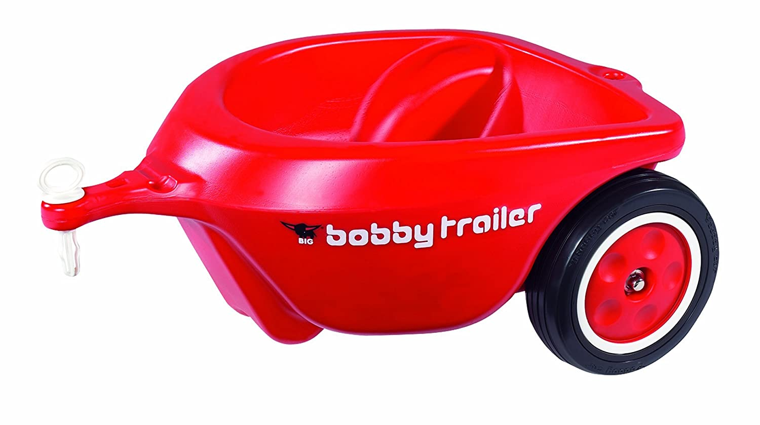 Bobby-Car Trailer