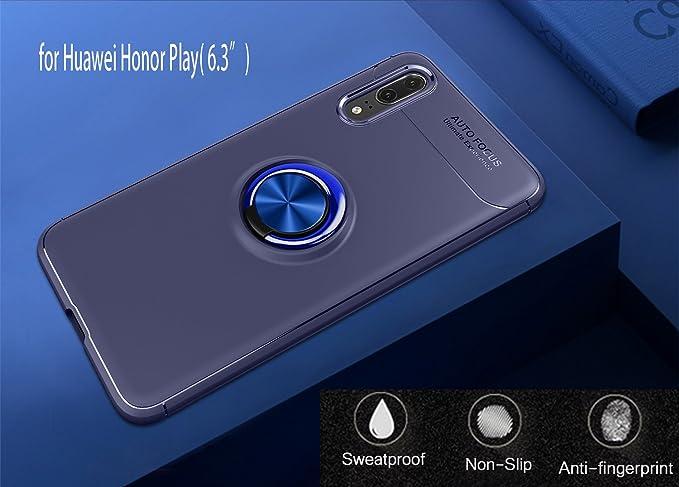 FaLiAng Huawei Honor Play(6.3