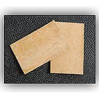 Soundman® 2 Placas de Corcho (1,5 mm)