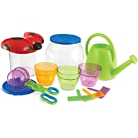 Learning Resources 22 Pieces Outdoor Discovery Set