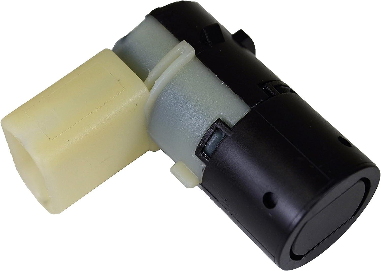 PT Auto Warehouse PAS-6020 Parking Park Assist Distance Control Sensor