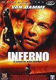 Inferno [Francia] [DVD]