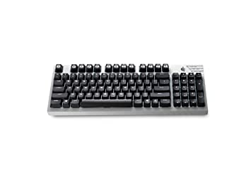 e0423366b23 Image Unavailable. Image not available for. Colour: CM Storm QuickFire TK  ...