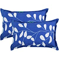 Pillow Cover High