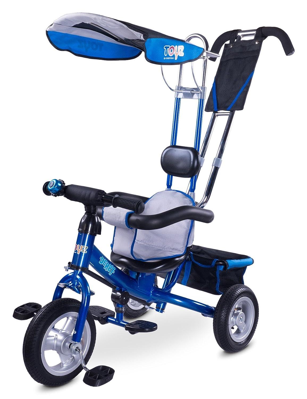 Desconocido Triciclo para ni/ños