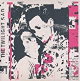 It Won't Be Like This All the Time