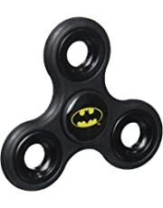 Batman Three Way Spinner