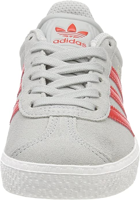 Baskets Adidas Gazelle ONIC