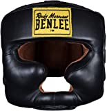 BENLEE Rocky Marciano Full Face Protection Kopfschutz