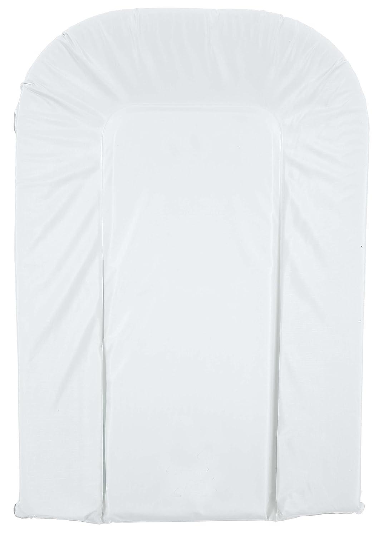 Looping BCLP - Colchón cambiador, PVC, 43.5 x 69 cm, color Blanco ...